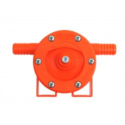 UNIVERSAL PUMP FOR DRILL