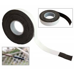 "GRAFT'S RIBBON ""PIB50"" 19mm x 5mt. for GRAFTER SERIES"