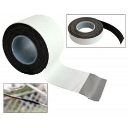 "GRAFT'S RIBBON ""PIB50"" 50mm x 5mt. for GRAFTER SERIES"